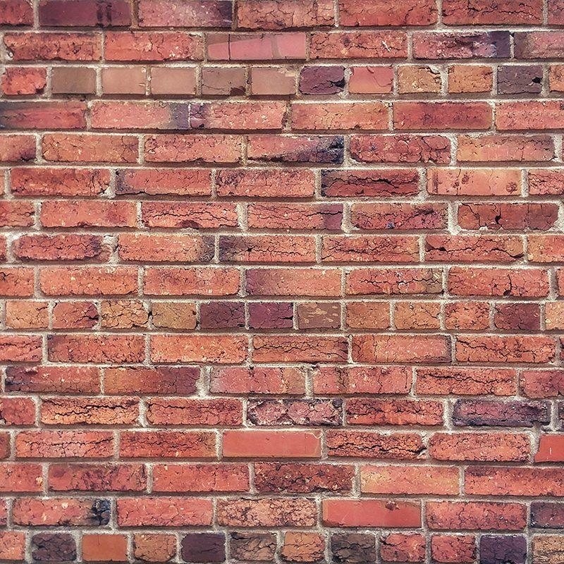 Brick Life Pavers